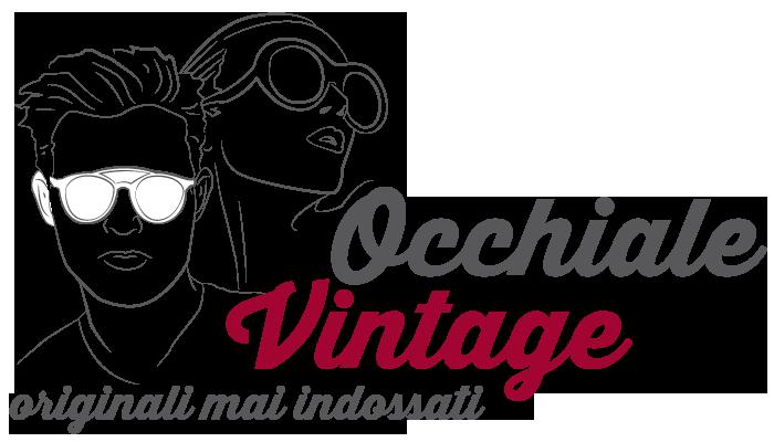 occhiale-vintage-logo-700x400