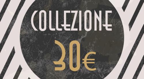 collezione-30e-mobile