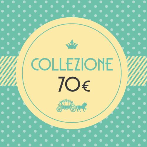 collezione-70e