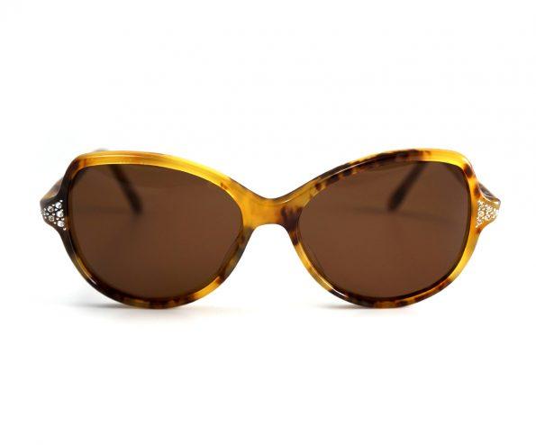 armony-tanga-2-occhiale-vintage-83