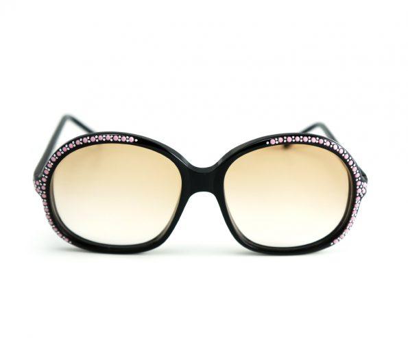 armony-trillo-203-occhiale-vintage-29