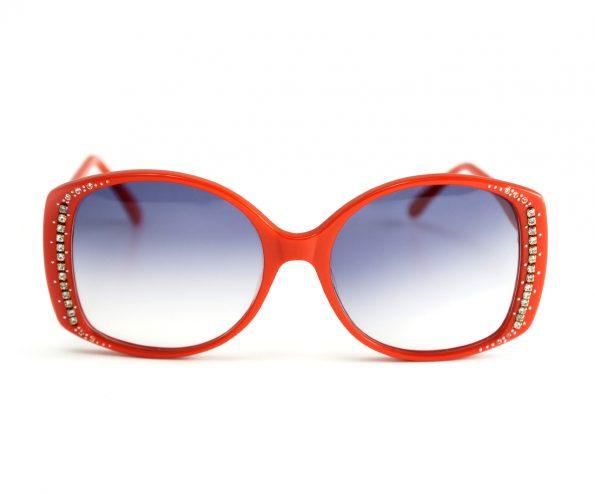 armony-by-cecilia-orsini-them-54-18-occhiale-vintage-17