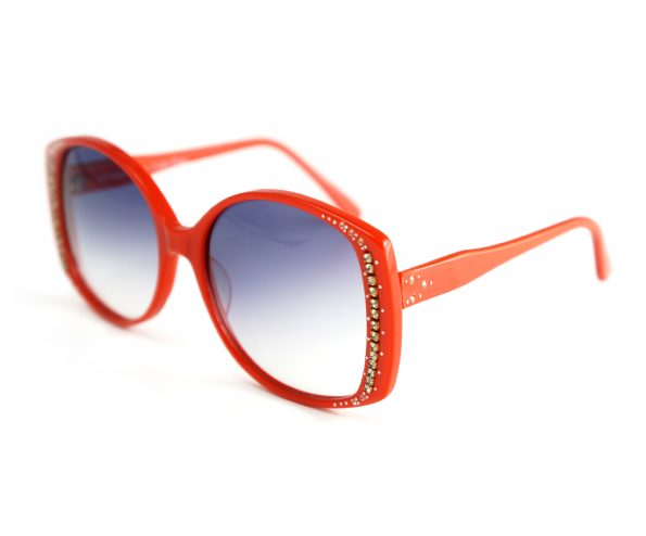 armony-by-cecilia-orsini-them-54-18-occhiale-vintage-18