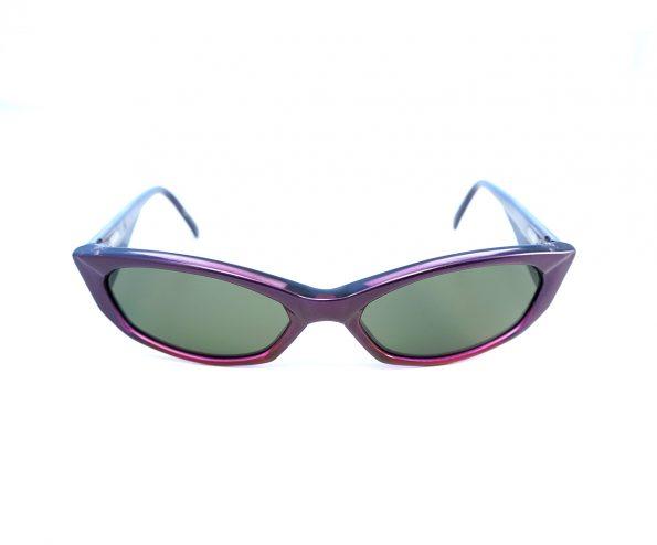 arnette-mantis-viola-rosso-occhiale-vintage-23