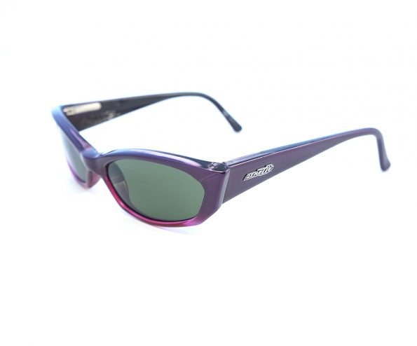 arnette-mantis-viola-rosso-occhiale-vintage-24