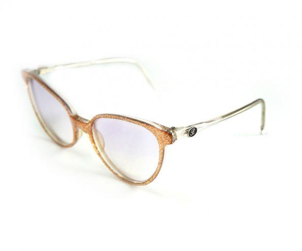 bileji-roma-occhiale-vintage-26