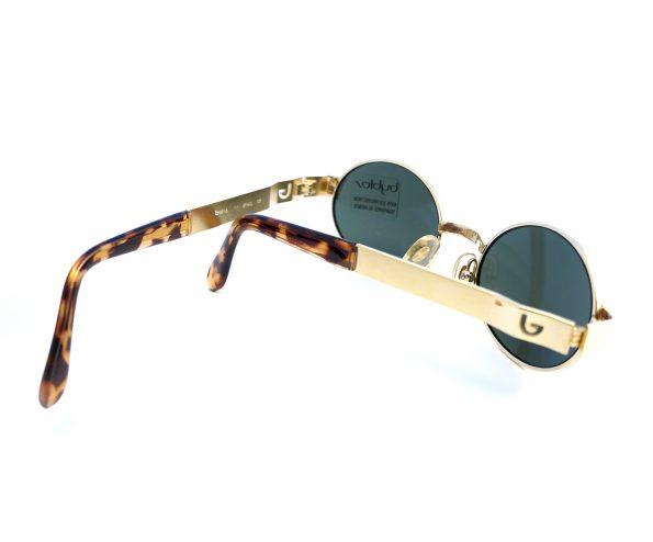 byblos-b661-s-3001-large-135-occhiale-vintage-613
