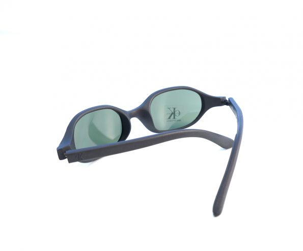 calvin-klein-ck-3010-053-occhiale-vintage-194