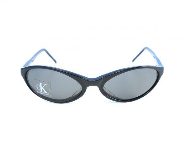 calvin-klein-ck-4016-70-occhiale-vintage-71