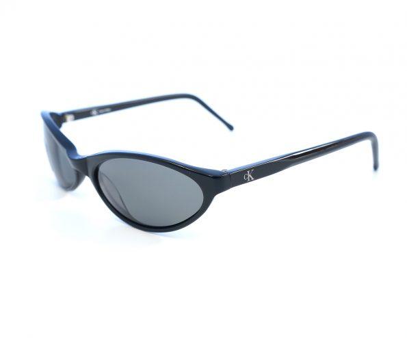 calvin-klein-ck-4016-70-occhiale-vintage-72