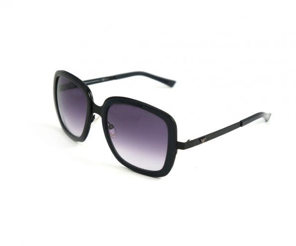 emporio-armani-ea-9852s-bwt9c-occhiale-vintage-2