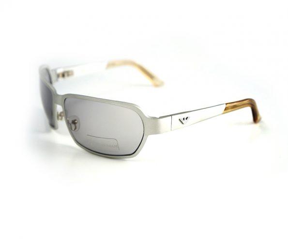 emporio-armani-ea9056s-bb6-occhiale-vintage-114