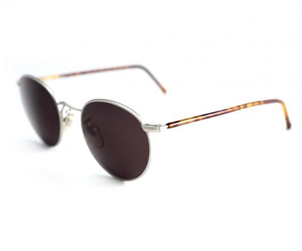 giorgio-armani-138-707-occhiale-vintage-74