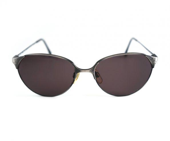 giorgio-armani-212-722-occhiale-vintage-104