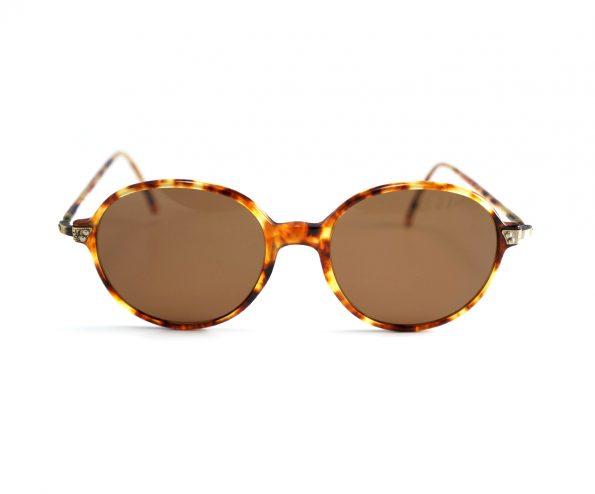 giorgio-armani-334-054-occhiale-vintage-50