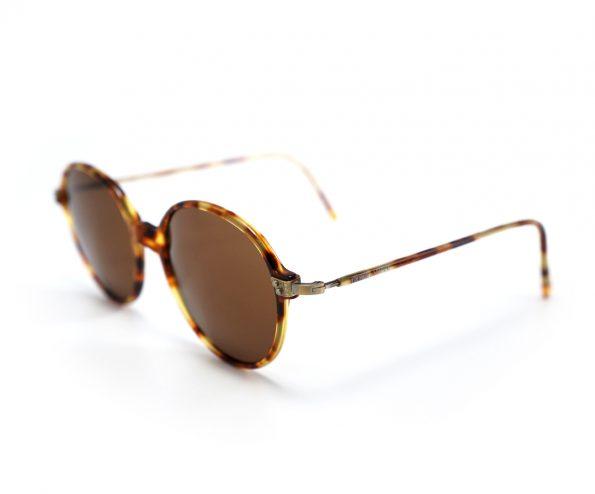 giorgio-armani-334-054-occhiale-vintage-51