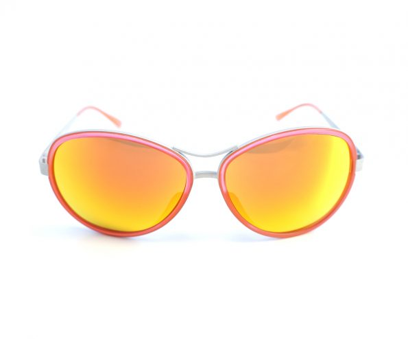 italia-independent-073_056-occhiale-vintage-123