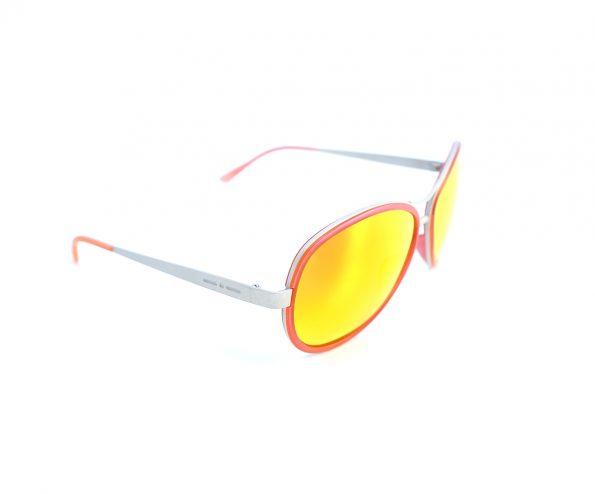 italia-independent-073_056-occhiale-vintage-1234