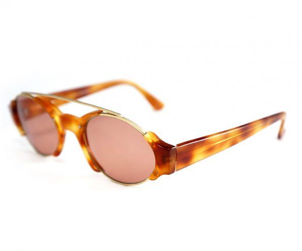 lunettes-jean-francois-rey-idc-878-133-occhiale-vintage-60