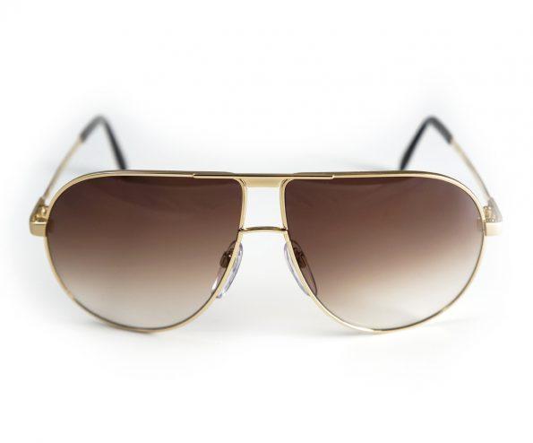 luxottica-70422-occhiale-vintage-98