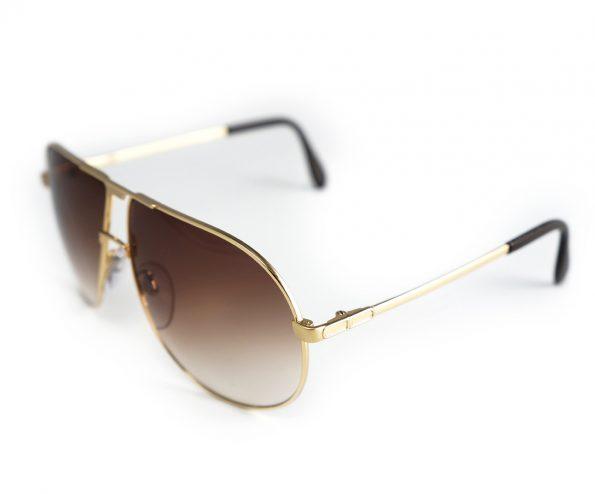 luxottica-70422-occhiale-vintage-99
