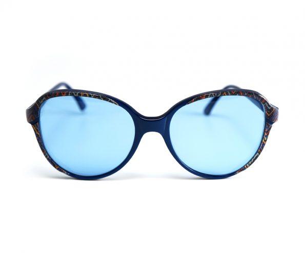 missoni-m116-112-occhiale-vintage-77