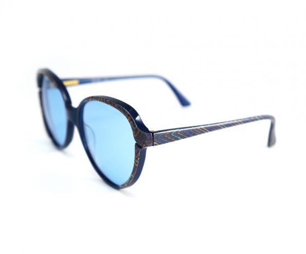 missoni-m116-112-occhiale-vintage-78
