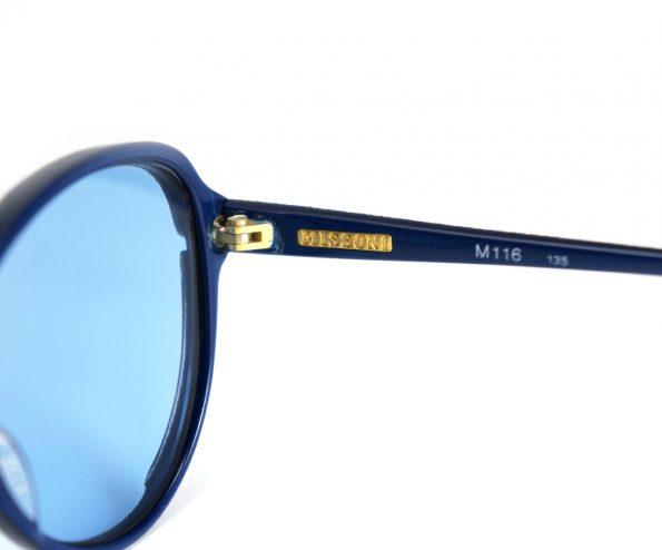 missoni-m116-112-occhiale-vintage-79
