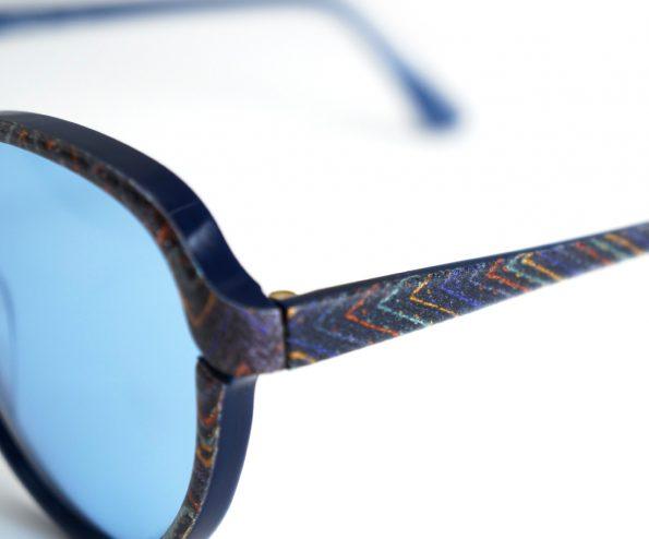 missoni-m116-112-occhiale-vintage-80