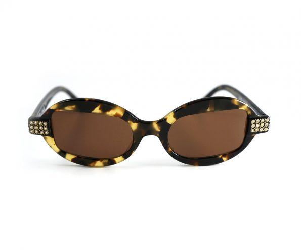 nouvelle-vague-s122-iman-47-occhiale-vintage-92