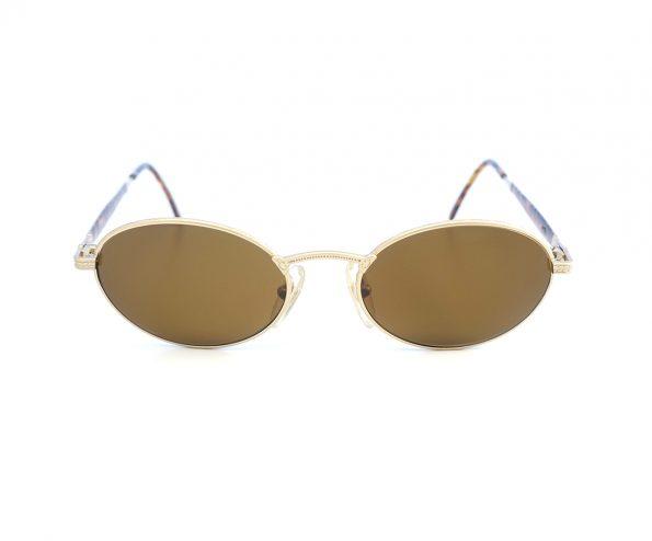 nazareno-carsini-b25-c10-occhiale-vintage-63