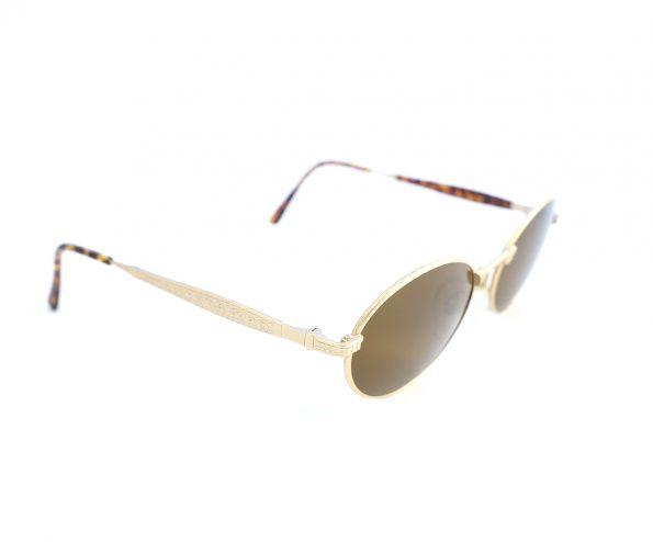 nazareno-carsini-b25-c10-occhiale-vintage-633