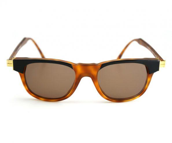 oliver-1702-332-occhiale-vintage-19