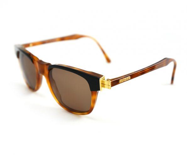 oliver-1702-332-occhiale-vintage-20