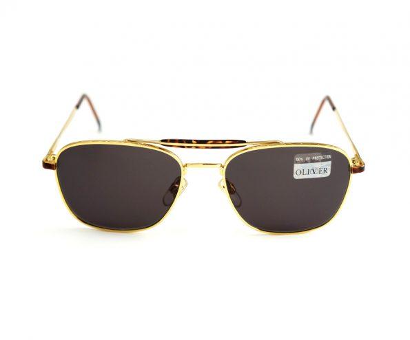 oliver-1815-959-occhiale-vintage-31