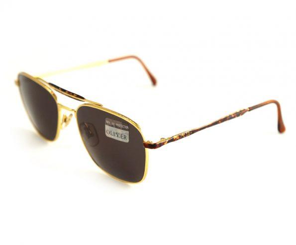 oliver-1815-959-occhiale-vintage-32