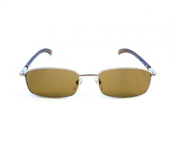 pal-zileri-pz1016-c-5-occhiale-vintage-99