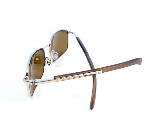 palzileri-pz1016-c-5-occhiale-vintage-994