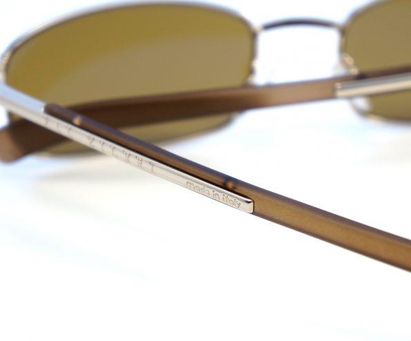 pal-zileri-pz1016-c-5-occhiale-vintage-995