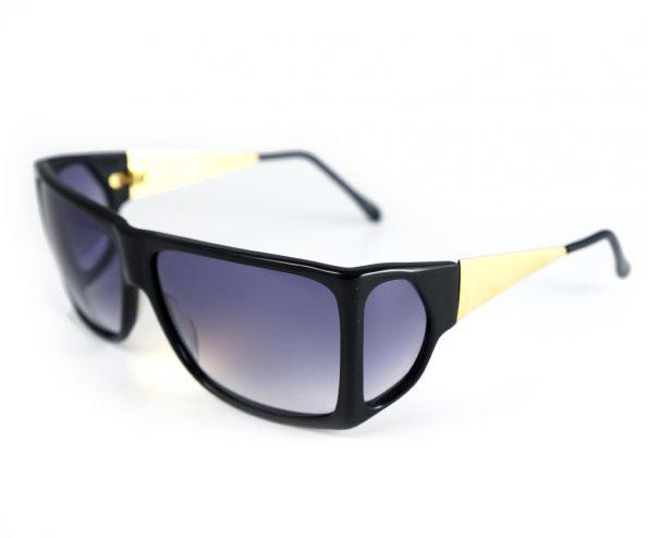 rocco-barocco-col-05-occhiale-vintage-126