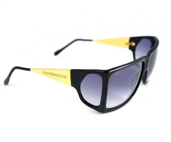 rocco-barocco-col-05-occhiale-vintage-127