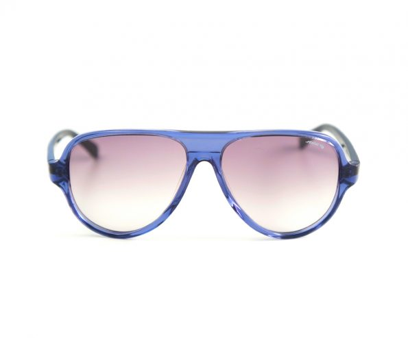 sting-ssj564-col-04ag-kids-occhiale-vintage-107