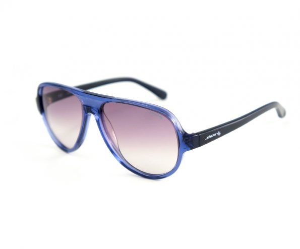 sting-ssj564-col-04ag-kids-occhiale-vintage-108-profilo