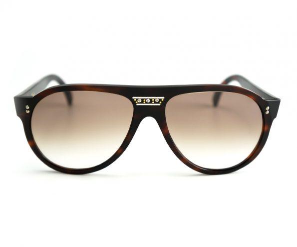 tessa-378-68-occhiale-vintage-15