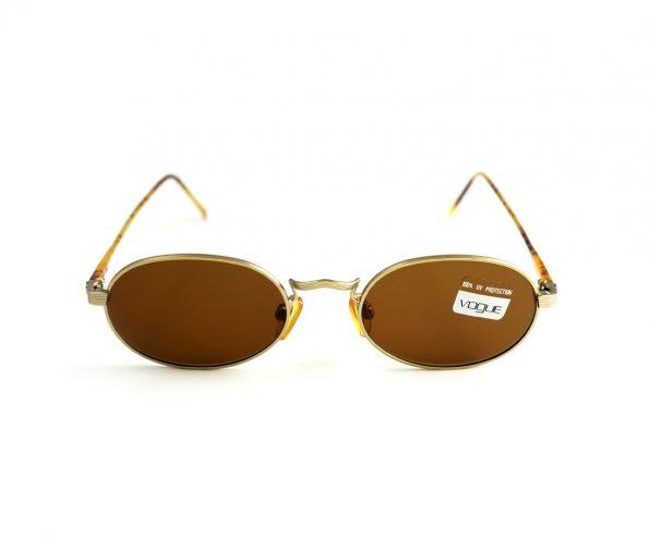 vogue-vo-3095-s-350-occhiale-vintage-88