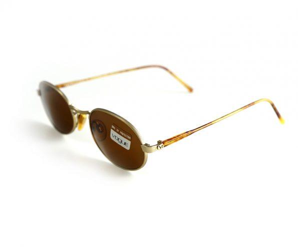 vogue-vo-3095-s-350-occhiale-vintage-89