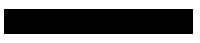 roccobarocco logo png