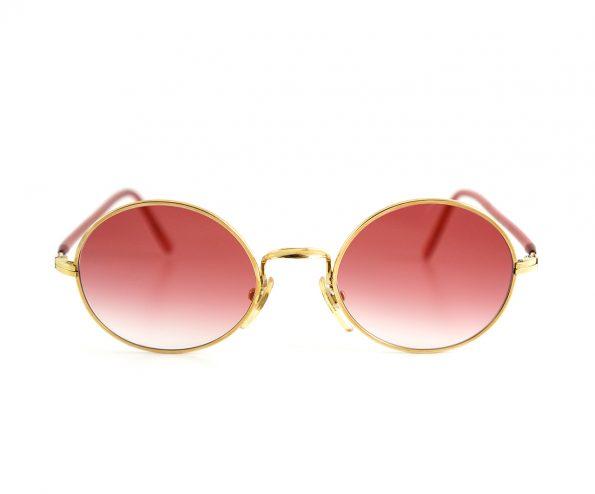 Occhiali Vintage marca OPO modello 1095- Occhiale Vintage 1
