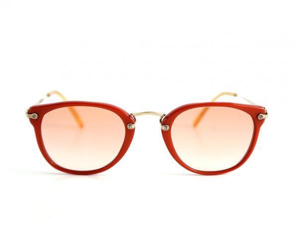Occhiali Vintage marca OPO modello glafan5