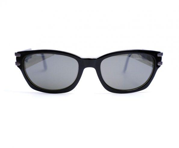 occhiali vintage byblos MOD. 170